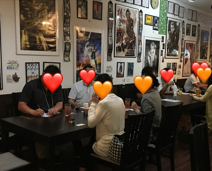 20180603カフェでシネマ婚✩︎加工有_180609_0002