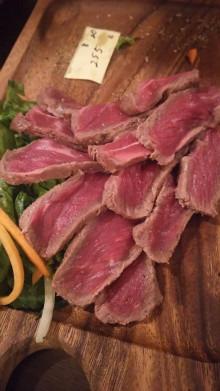 肉肉♪おすすめ!デートスポット