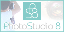 photostudio8